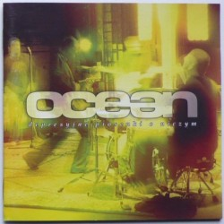 Ocean - Depresyjne piosenki...