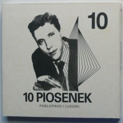 Pablopavo i Ludziki - 10...