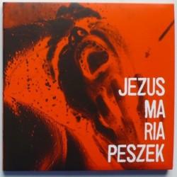 Peszek Maria - Jezus Maria...