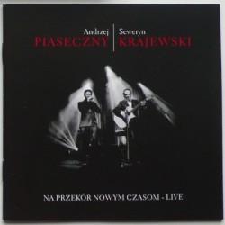 Piaseczny Andrzej/Krajewski...