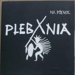 Plebania - Na północ