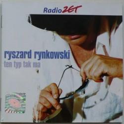 Rynkowski Ryszard - Ten typ...