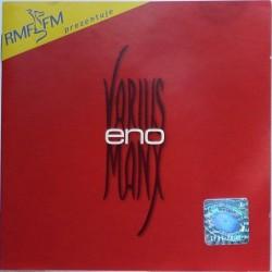 Varius Manx - Eno (cd+cd...