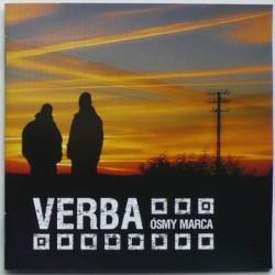 Verba - Ósmy marca