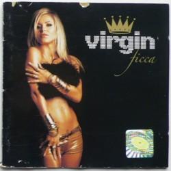 Virgin - Ficca
