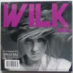 Wilk Kasia - Nr 2/ Listopad...
