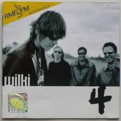 Wilki - 4