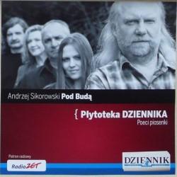 Sikorski Andrzej (Pod Budą)...
