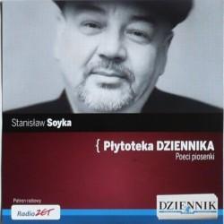Soyka Stanisław - Płytoteka...