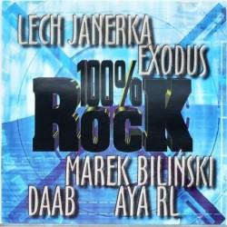 Składanka - 100% Rock vol.8