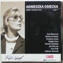 Składanka - Agnieszka...