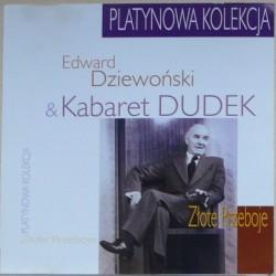 Składanka - Edward...