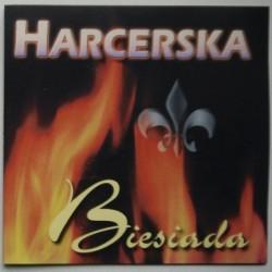 Składanka - Harcerska biesiada