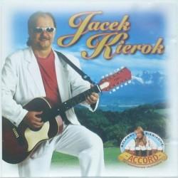 Kierok Jacek