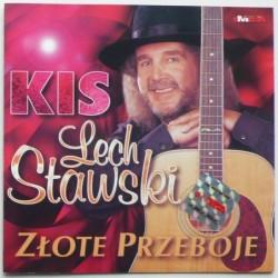 Kis-Lech Stawski - Złote...