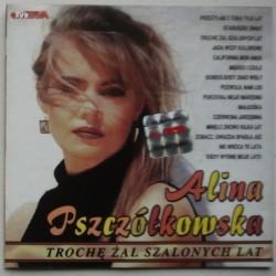 Pszczółkowska Alina -...