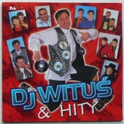 Składanka - DJ Wituś & Hity