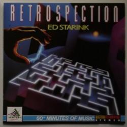 Ed Starink - Retrospection