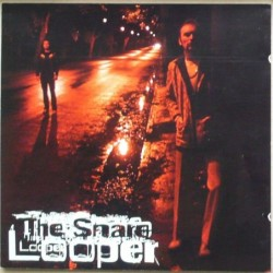 Looper - The Snare