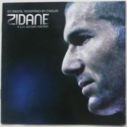 Magwai - Zidane – A 21st...