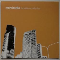 Morcheeba - The Platinum...