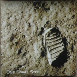 Składanka - One Small Step