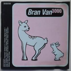 Bran Van 3000 - Glee