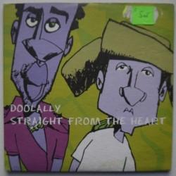 Doolally - Straight From...