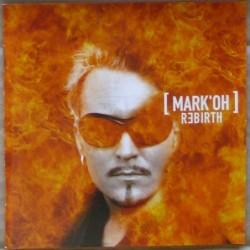 Mark Oh - Rebirth