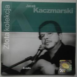 Kaczmarski Jacek - Źródło