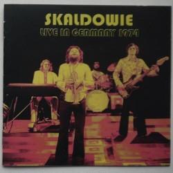 Skaldowie - Live In Germany...