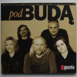 Pod Budą - Pod Budą (2cd)