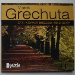 Grechuta Marek - Dni...