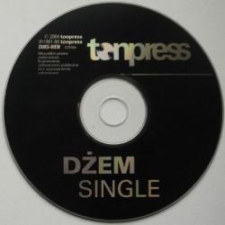 Dżem - The Singles