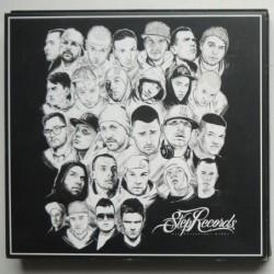 Składanka - Rap najlepszej...