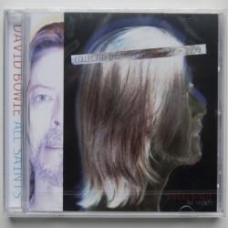 David Bowie - All Saints...