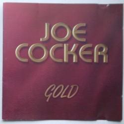 Joe Cocker - Gold