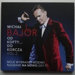 Bajor Michał - Od Kofty do...