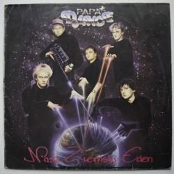 Papa Dance - Nasz ziemski Eden