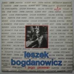 Składanka - Leszek...