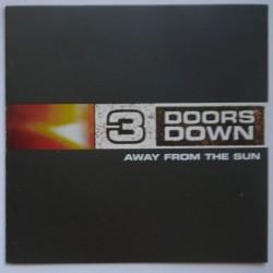 3 Doors Down - Away From...