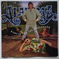 Alabama - Dancin' On The...