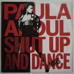 Paula Abdul - Shut p &...