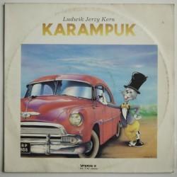 Bajka - Karampuk