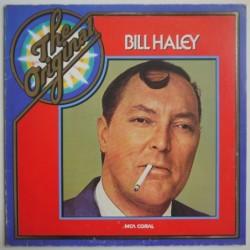 BIll Halley - The Original...