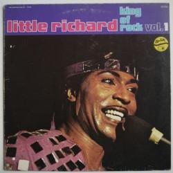 Little Richard - King of...