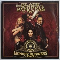 Black Eyed Peas, The -...