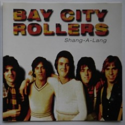 Bay City Rollers -...