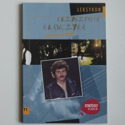 Krzysztof Krawczyk -...