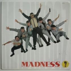 Madness - 7